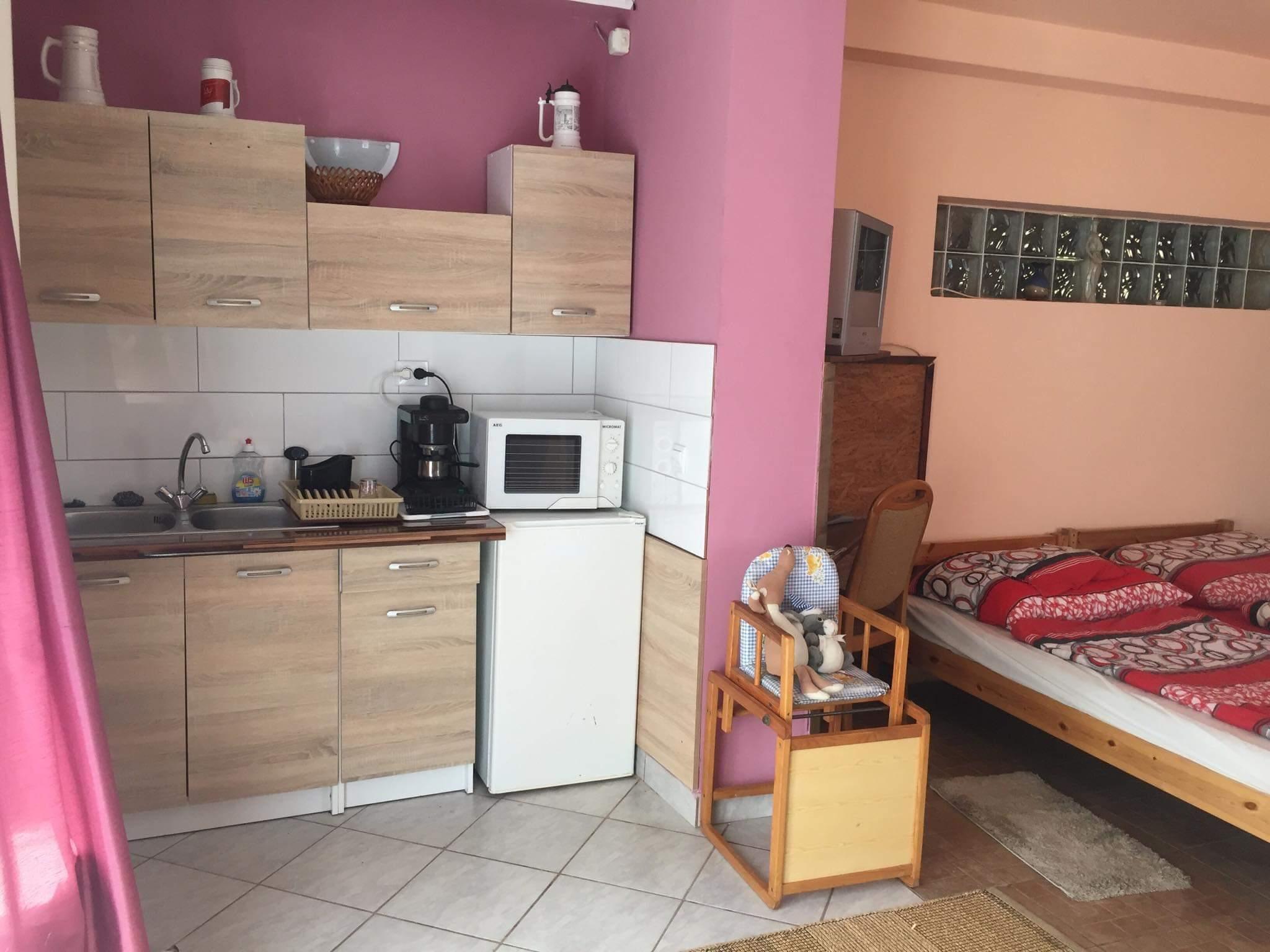 5fos_apartman_03.jpg